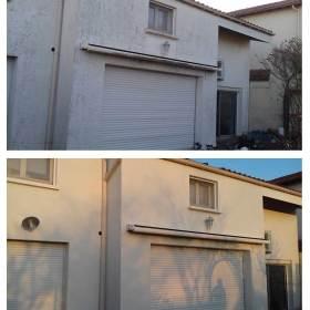 maison-nettoyer-sa-facade