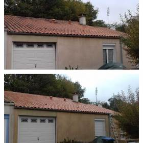 nettoyage-facade-maison