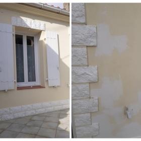 peinture-facade
