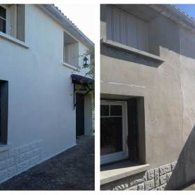 ravallement-facade-maison