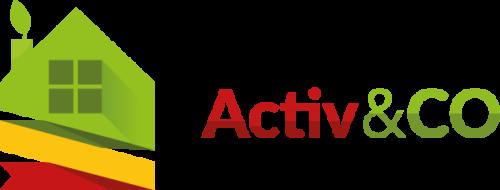 Activ & Co